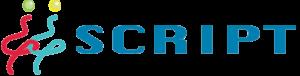 株式会社SCRIPT